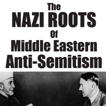 http://www.standwithus.com/booklets/Nazi%20Roots/