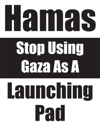 https://www.swuconnect.com/insys/npoflow.v.2/_assets/images/signs/Gaza-1thumb.jpg