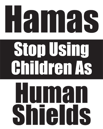 https://www.swuconnect.com/insys/npoflow.v.2/_assets/images/signs/Gaza-2thumb.jpg